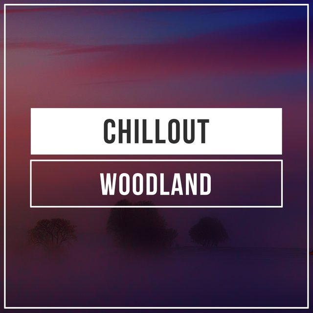 """Chillout Woodland"""