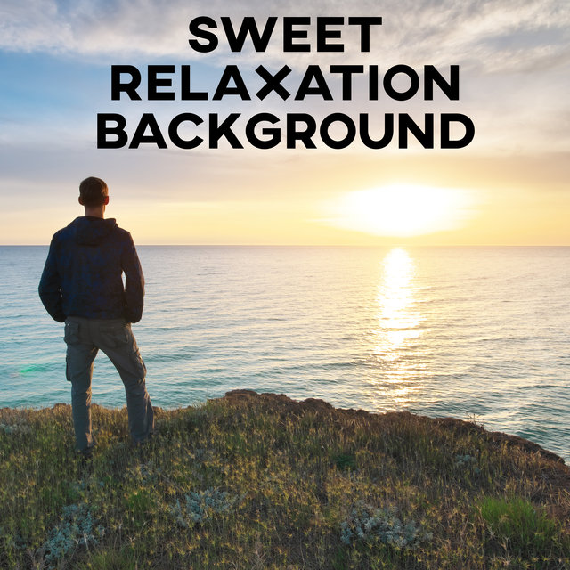 Sweet Relaxation Background – Atmospheric Jazz Music for a Day of Total Laziness