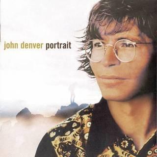 The Essential John Denver / John Denver TIDAL