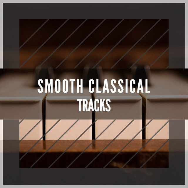 Smooth Classical Piano Tracks