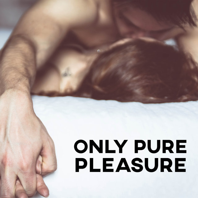 Only Pure Pleasure – Sexual Chill for Romantic Night with Love