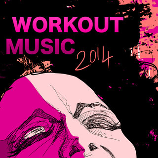 Workout Music 2017 Top Songs Edm 4 Fitness Boot Camp Circuit Training High Intensity Crossfit Cardio Personal Treadmill