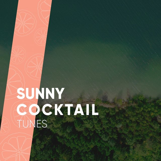 Sunny Cocktail Tunes