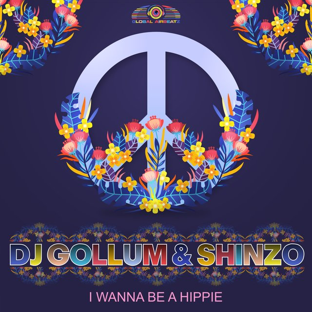 I Wanna Be a Hippie