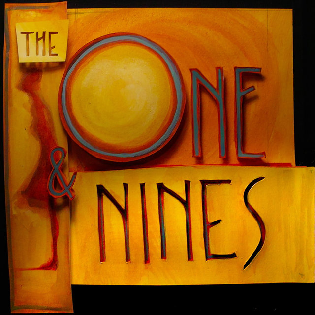 The One & Nines