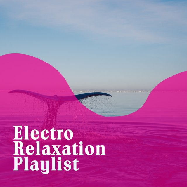 Electro Relaxation Playlist