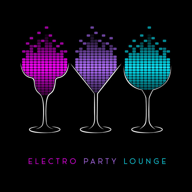 Electro Party Lounge