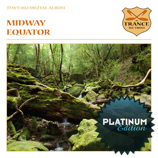 Equator (Platinum Edition)