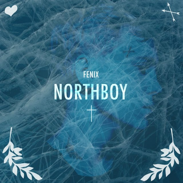 NorthBoy