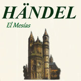 Messiah, HWV 56, Part II:
