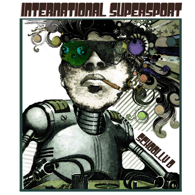 International Supersport