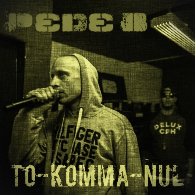 To-Komma-Nul
