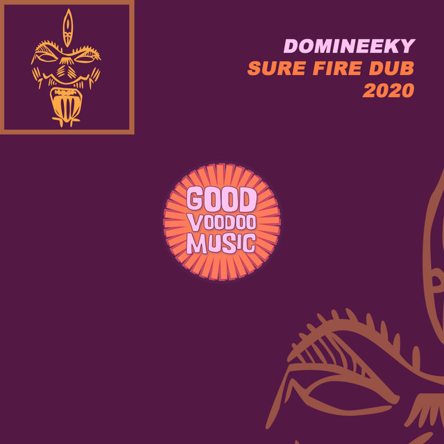 Sure Fire Dub 2020