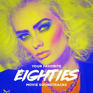 Soundtrack, Best Movie Soundtracks, 60's 70's 80's 90's Hits