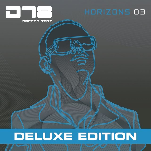 Horizons 03 Deluxe Edition