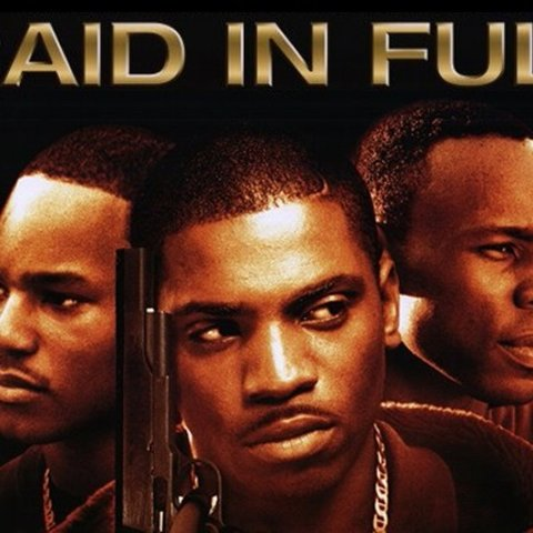 Paid In Full