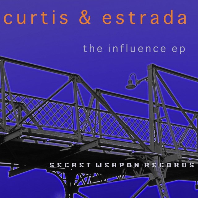 The Influence EP