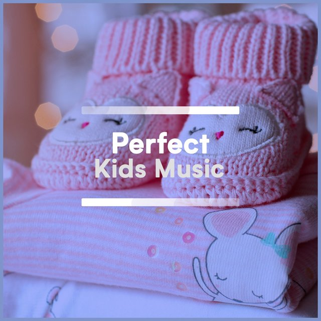 Perfect Kids Music