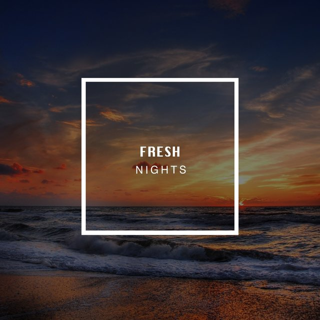 # 1 Album: Fresh Nights
