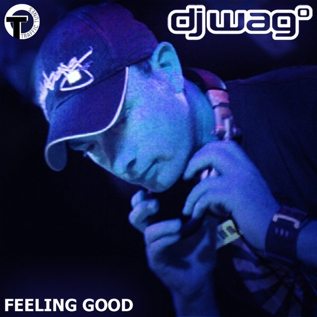 Feeling Good [BBC Radio One Playlist Remake Of Huff & Herb Classic]