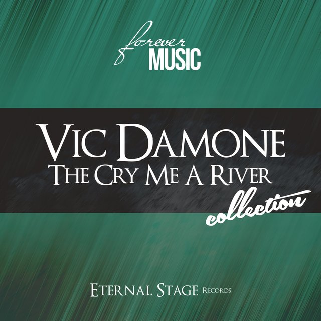 The Cry Me a River Collection