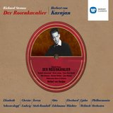 Der Rosenkavalier (2001 - Remaster), Act III: Introduction (Orchestra)