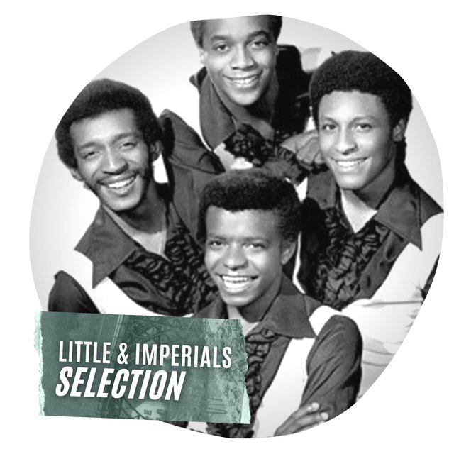 Little & Imperials Selection