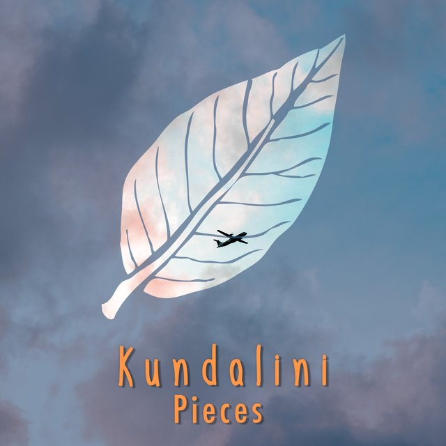 """ Kundalini Ambient Pieces """