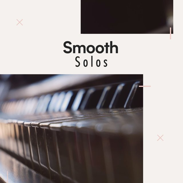 Smooth Study Solos