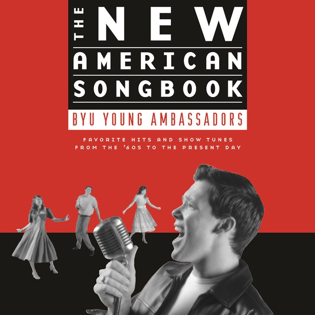 The New American Songbook