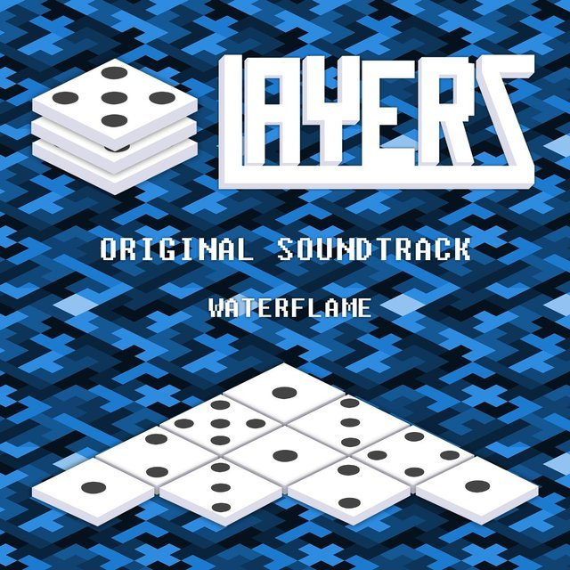Layerz (Original Sountrack)