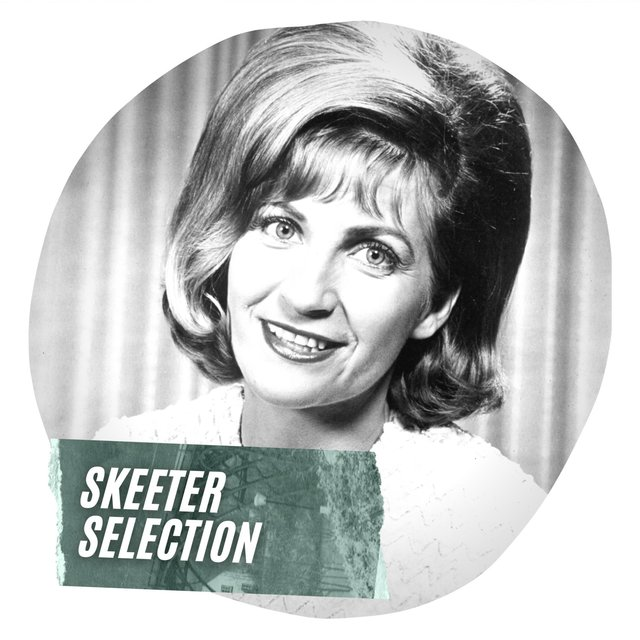 Skeeter Selection