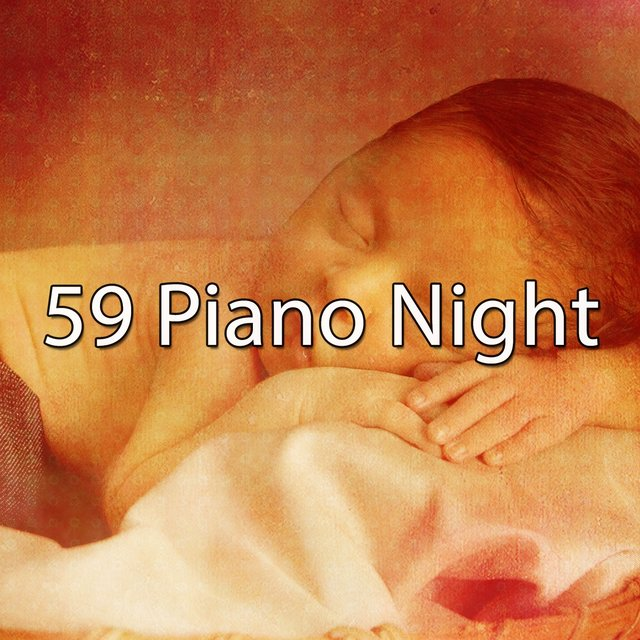 59 Piano Night