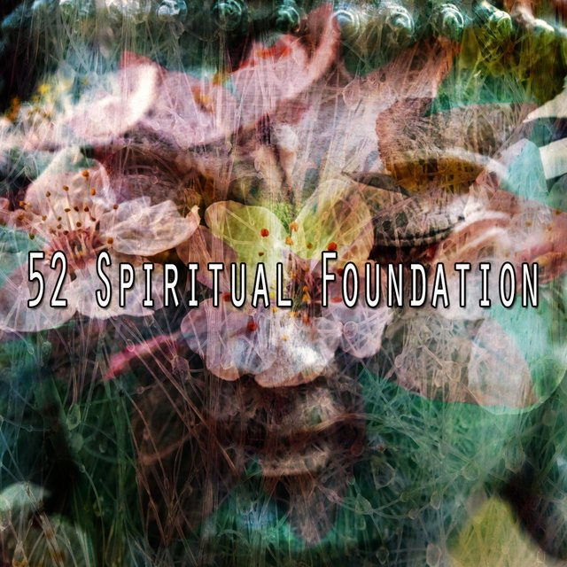 52 Spiritual Foundation