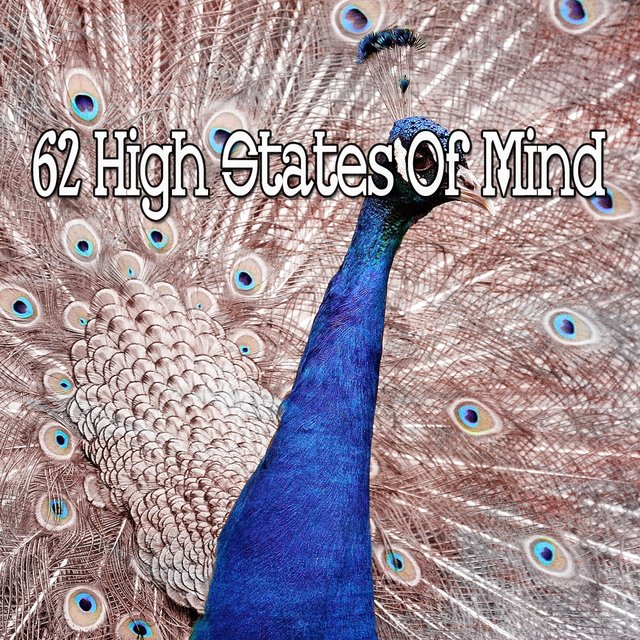 62 High States of Mind