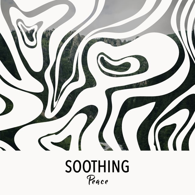 # 1 Album: Soothing Peace