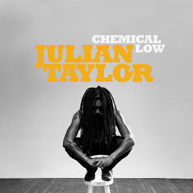 Chemical Low