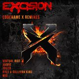 Codename X (Ryle & Sullivan King Remix)