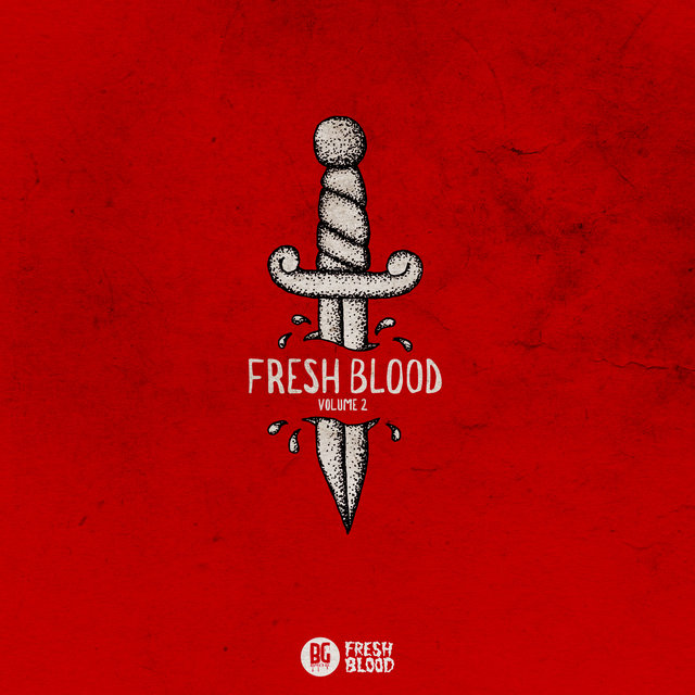 Buygore: Fresh Blood 2