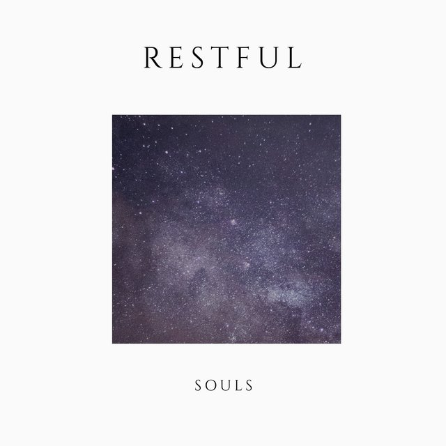 # 1 Album: Restful Souls
