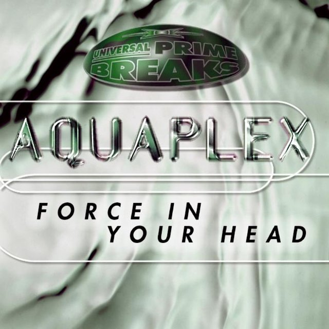 Force in your head