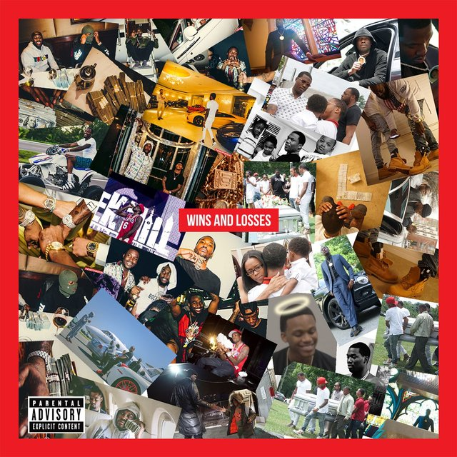 Wins & Losses (Deluxe Edition)