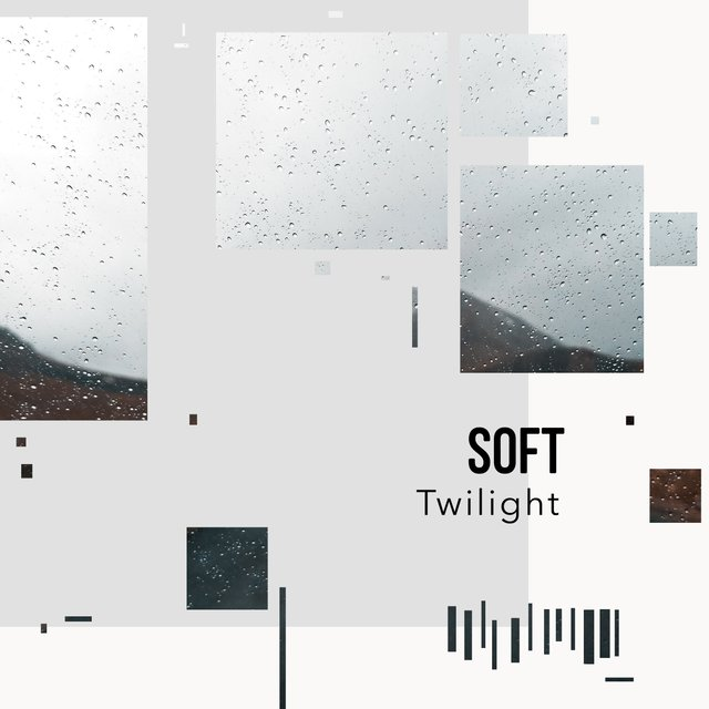 # 1 Album: Soft Twilight
