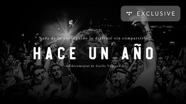 Cover art for album  by Juancho Marqués