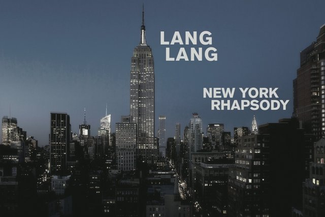 "The Making of ""New York Rhapsody"""