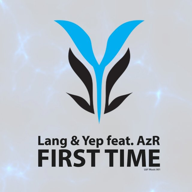 First Time (Original Mix)
