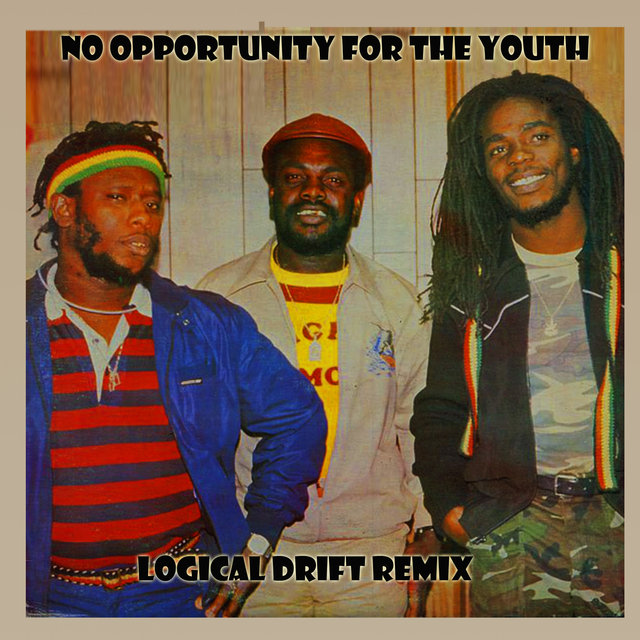 No Opportunity for the Youth (Roots Re-Mix)