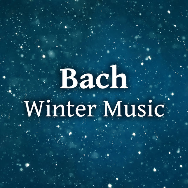 Bach Winter Music