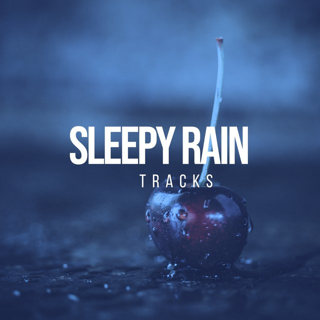 """ Background Sleepy Rain & Nature Tracks """