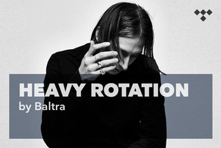 Baltra on Philadelphia, YouTube, and Hedge Funds